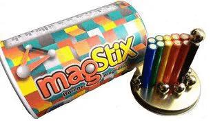 MAGSTIX 20 PEÇAS