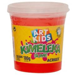 KIMELECA - GELECA - SLIME