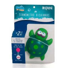 TERMÔMETRO DE BANHO