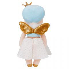 BONECA ANGELA ANGEL AZUL