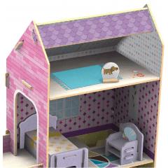 LITTLE HOUSE VERÃO